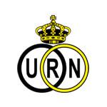 Ur Namur - logo