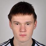 Кирилл Погребняк