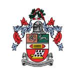 Аккрингтон - logo