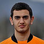 Арам Мурадян