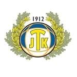 Viljandi JK Tulevik - logo