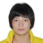 Ван Цзяо