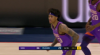 What a dunk by Kelly Oubre Jr.!