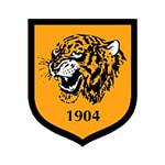 Hull City - logo