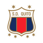 SD Quito - logo