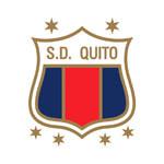Депортиво Кито - logo