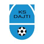 Kamza - logo