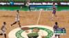 Kemba Walker with 32 Points vs. Phoenix Suns