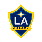 Los Angeles - logo