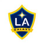 Лос-Анджелес Гэлакси - logo