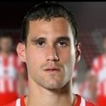 Георгиос Галициос