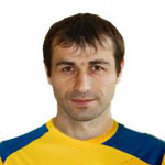 Георгий Базаев