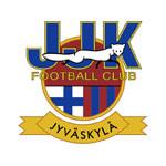Ювяскюля - logo