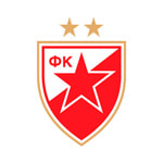 Red Star Belgrade - logo