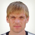 Сергей Шевчук 1985