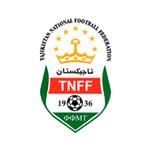 сборная Таджикистана U-17