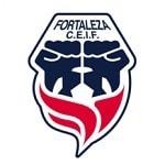 Fortaleza FC - logo