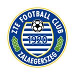Залаэгерсег - logo