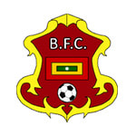 Барранкилья - logo