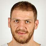 Лука Жорич