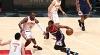 GAME RECAP: Wizards 115, Hawks 99