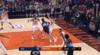 Kevin Love 3-pointers in Cleveland Cavaliers vs. Utah Jazz
