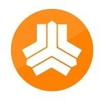 Сайпа - logo