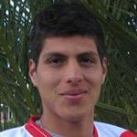 Ансель Риохас