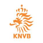 Нидерланды U-19 - logo