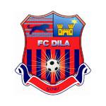 Дила Гори - logo
