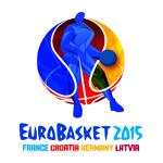Чемпионат Европы по баскетболу-2015