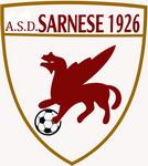 Asd Polisportiva Sarnese - logo