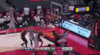 Alex Len (13 points) Highlights vs. Toronto Raptors