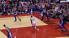 Jonas Valanciunas (23 points) Highlights vs. Philadelphia 76ers