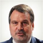 Марко Тарделли