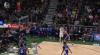 Giannis Antetokounmpo, Joel Embiid Highlights from Milwaukee Bucks vs. Philadelphia 76ers