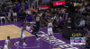 Karl-Anthony Towns with 39 Points vs. Sacramento Kings