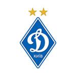Dinamo-2 Kiev - logo