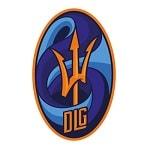 Dep. La Guaira - logo