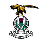 Inverness CT - logo