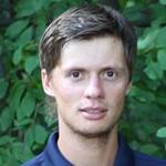 Алексей Трусов
