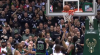 A highlight-reel play by Giannis Antetokounmpo!