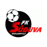 Судува - статистика Литва. Высшая лига 2013