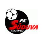 FK Suduva Marijampole - logo