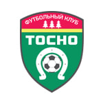 Arsenal Tula U21 - logo