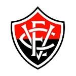 Витория - logo