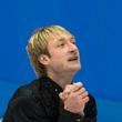 Сочи-2014, Евгений Плющенко, мужское катание, сборная России
