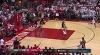 Trevor Ariza throws it down vs. the Spurs