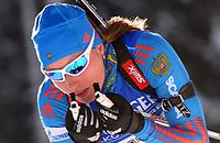 Чемпионат мира: россиянки без медалей в спринте