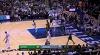 Marc Gasol (30 points) Highlights vs. Boston Celtics